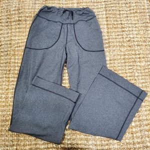 Lululemon Athletica Like New Regular Still Pants